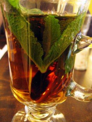 مشروبات دافئة ومهمة في فصل الشتاء Mramitah002